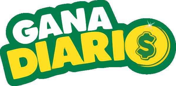 logo_ganadiario