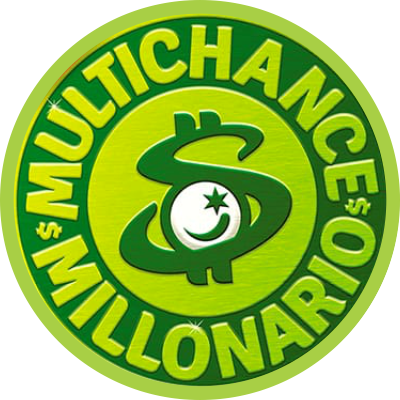 logo_multichance