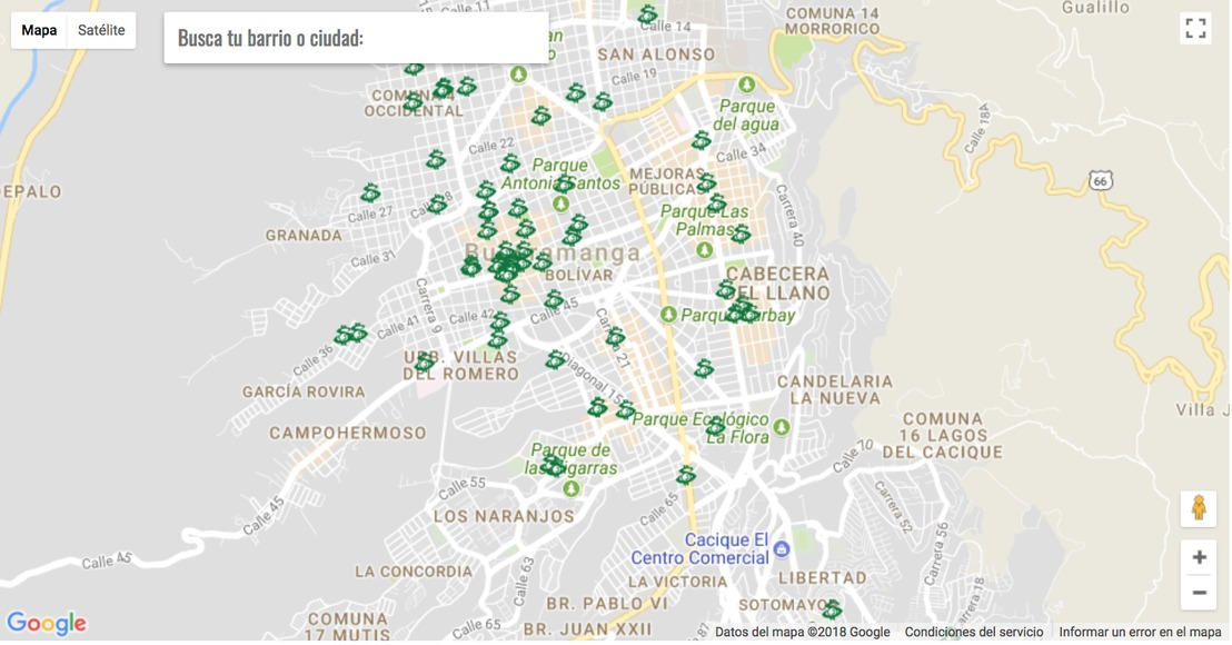 mapa_contacto