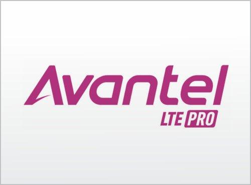 avantel-laperlasured