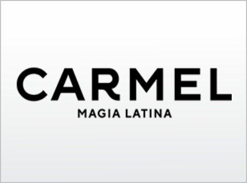 carmenl-laperlasured