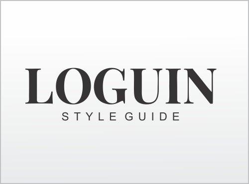 loguin-laperlasured