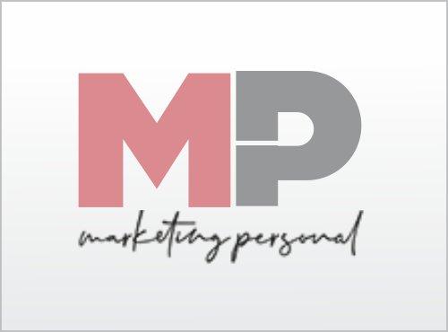 mp-laperlasured