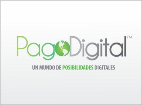 pago-digital-laperlasured