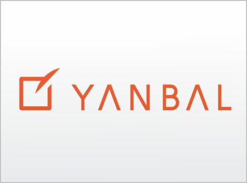 yanbal-laperlasured