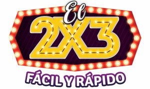logo2x3